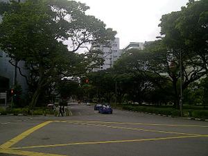 Singapore2012011200290
