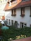 Rotenburg2
